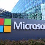 10 отличных доменов Microsoft