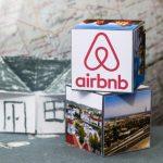 Airbnb получила права на домен airbnbnow.com
