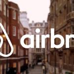 О «террористических» доменах с упоминанием Airbnb
