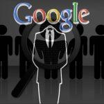Google обвиняют в нарушении прав пользователей