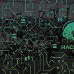 Ukrnames приглашает на форум по кибербезопасности HackIT-2017