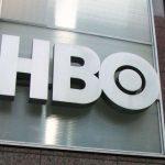 В деле HBO все серьезно – хакеры потребовали выкуп