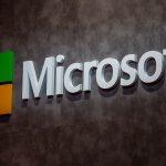 Microsoft добавила в свое портфолио еще один домен