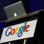 Google выплачивает Apple до $3 млрд в год?