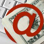 Раскрыта стоимость продажи домена first.com