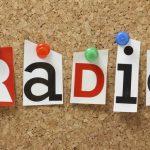 Запущен период приоритетной регистрации домена .radio