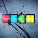 2 года домену .tech