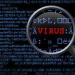 Рекламный троян AdService крадет пароли пользователей Facebook и Twitter