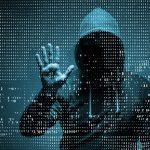 Администраторы хакерских форумов против продажи вымогательского ПО