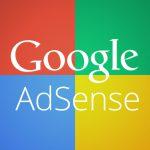 Google AdSense тестирует автоматическое размещение рекламы на сайте