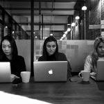 Мошенники вымогают деньги у владельцев Mac при помощи Find My iPhone