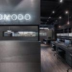 Comodo нарушил стандарт CAA