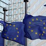В ЕС собираются фильтровать загружаемый интернет-контент?