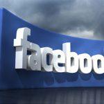 5 отличных доменов, которыми владеет Facebook