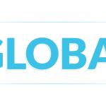 Немного интересной статистики в честь 3-летия домена .global