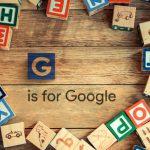 Alphabet создал холдинговую компанию, а Google изменил форму собственности