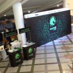 В Харькове прошел третий форум по кибербезопасности HackIT-2017