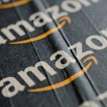 Дискуссии об .amazon: две страны против коммерческого гиганта