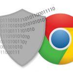 Google Chrome будет предупреждать пользователей о MitM-атаках
