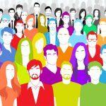Такого количества людей не существует: прогноз аудитории от Facebook