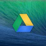 Google Drive – новый рассадник интернет-пиратства