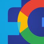 ЕС хочет призвать Google и Facebook к соблюдению авторских прав
