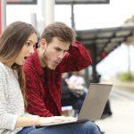 Незадокументированная функция MS Office собирает данные о пользователях