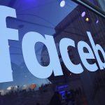 Владельца домена facebook.ru настигла претензия от Facebook