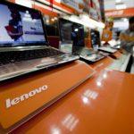 Компанию Lenovo оштрафуют на $3,5 млн за установку рекламного ПО