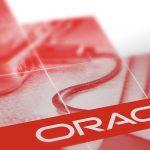 Oracle устранила уязвимости в Apache Struts 2