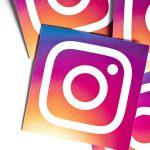 В Сети продаются учетные данные 6 млн пользователей Instagram