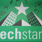 78% компаний TechStars используют домены .com