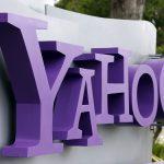 Yahoo: во время атаки 2013 года были взломаны все аккаунты