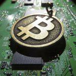 500 млн компьютеров тайно используются для майнинга криптовалюты
