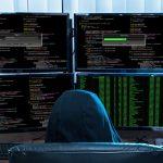 СБУ предупреждает о новой масштабной кибератаке