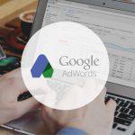 Google AdWords разрешил рекламодателям превышать дневной бюджет в 2 раза