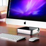Недоработка производителя поставила под угрозу тысячи компьютеров Mac