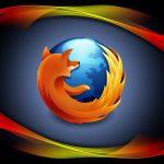 Mozilla окончательно прекратит поддержку Firefox для Windows XP и Vista