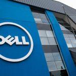 Сайт компании Dell в течение месяца был под контролем киберпреступников