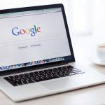 При ранжировании Google игнорирует все символы, включая ® и ™