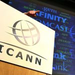ICANN отложила выход обновления криптографического ключа KSK