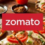 Домен за $10000 или за $10? Выбор Zomato