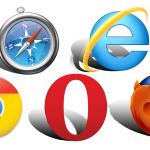 Современные веб-сайты и браузеры некорректно работают с New gTLD