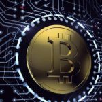 Хакеры взломали многомиллиардные компании для добычи биткойнов