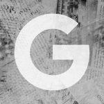 Google рекомендует не удалять старый контент