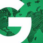 Google изменил работу поисковой системы на региональном уровне