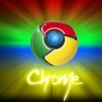 Усилена защита пользователей Google Chrome (для Windows)