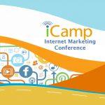 Во Львове пройдет конференция по интернет-маркетингу Lviv iCamp 2017