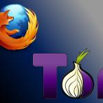 В Firefox будет реализована функция блокировки цифровых отпечатков