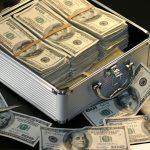 Самые дорогостоящие домены, проданные на этой неделе